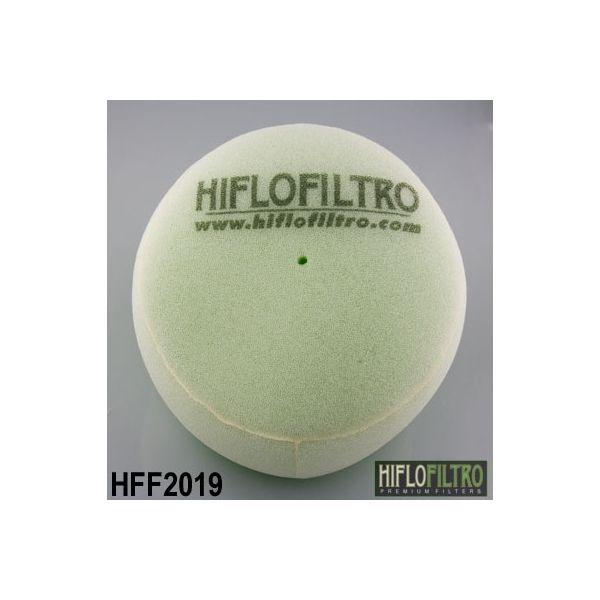 Filtre de aer Hiflofiltro FILTRU AER HFF2019 - KAWA KLX