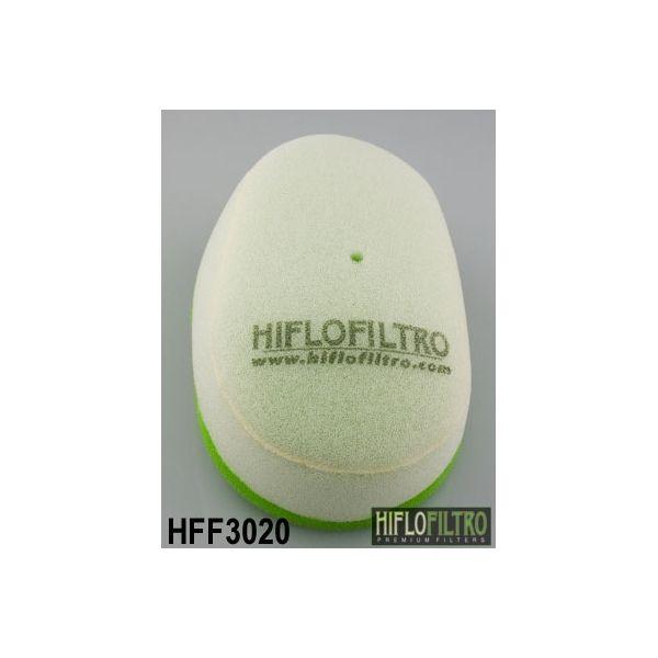 Hiflofiltro FILTRU AER HFF3020