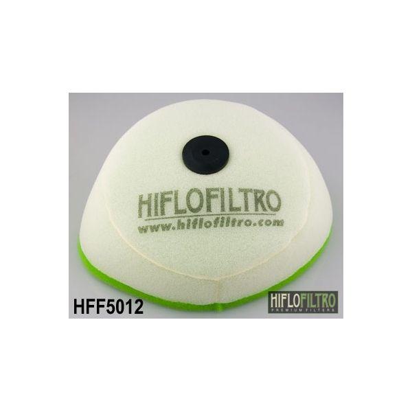 Hiflofiltro FILTRU AER HFF5012 - KTM
