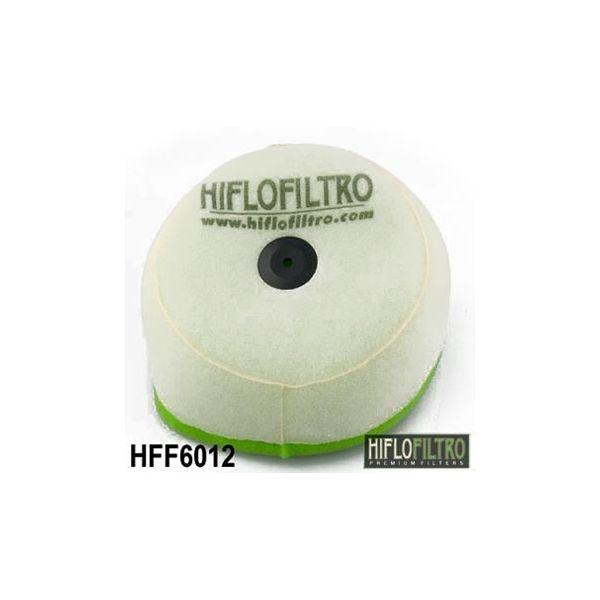 Hiflofiltro FILTRU AER - HUSQVARNA