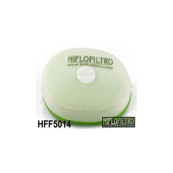 Hiflofiltro FILTRU AER - KTM LC4/DUKE
