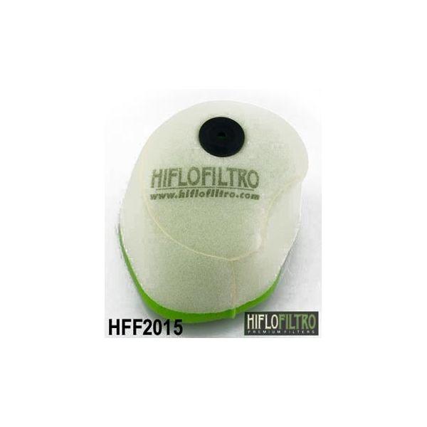 Hiflofiltro FILTRU AER - KXF250 04+/RMZ250 04+