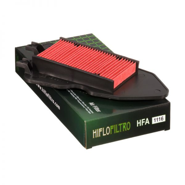Filtre Aer Strada Hiflofiltro FILTRU AER HFA1116 SCV 100 LEAD '03-