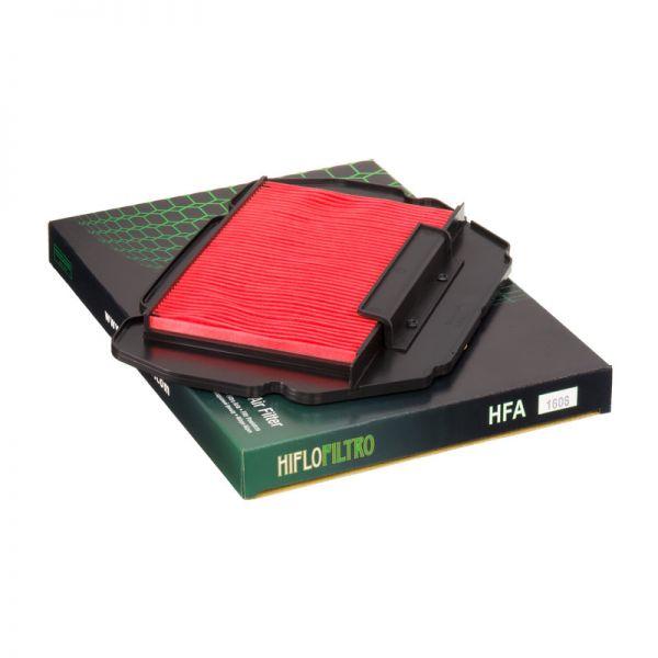Filtre Aer Strada Hiflofiltro FILTRU AER HFA1606 CBR600F'95-'98