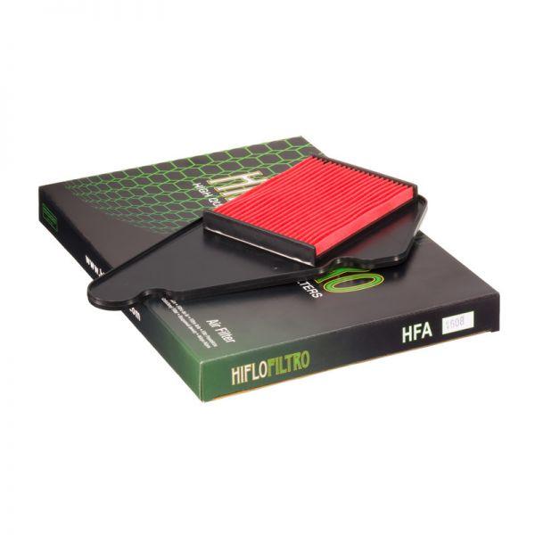 Filtre Aer Strada Hiflofiltro FILTRU AER HFA1608 SLR650/FMX650/VIGOR650