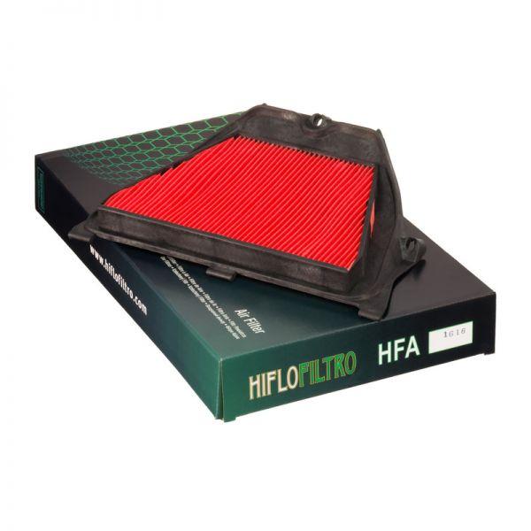 Filtre Aer Strada Hiflofiltro FILTRU AER HFA1616 CBR600RR '03-'04