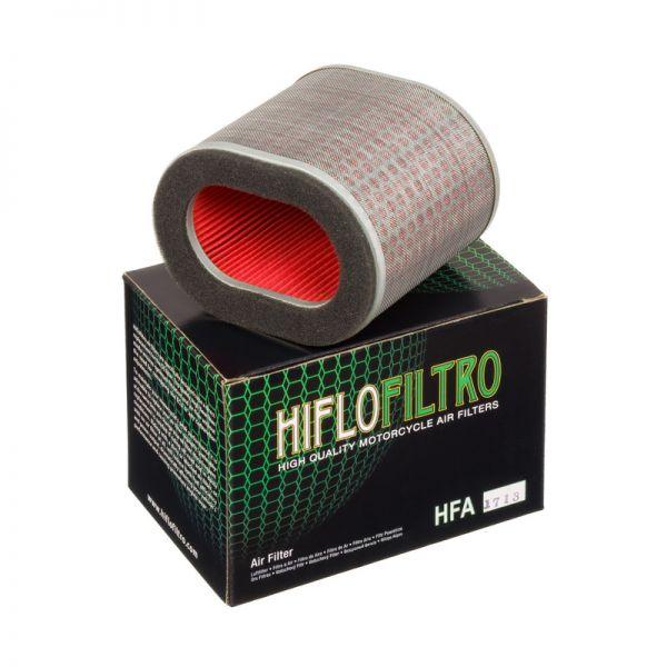 Filtre Aer Strada Hiflofiltro FILTRU AER HFA1713 NT700V '06-