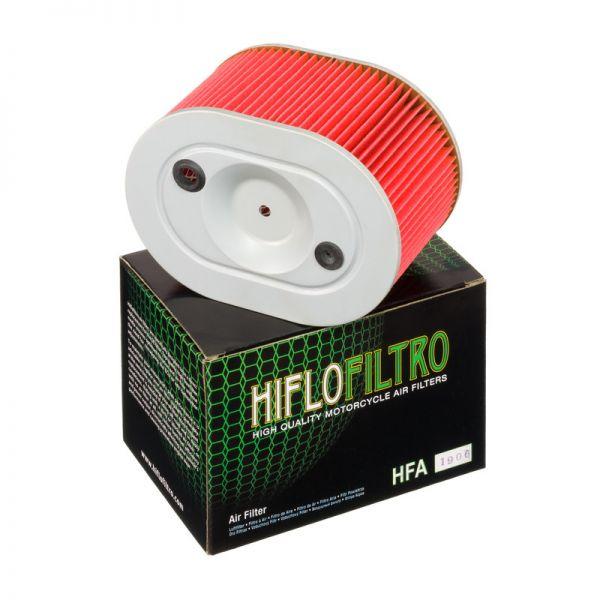 Filtre Aer Strada Hiflofiltro FILTRU AER HFA1906 GL1200 GOLD WING SC14