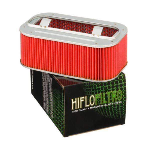Filtre Aer Strada Hiflofiltro FILTRU AER HFA1907 VF1000 F/F2/R