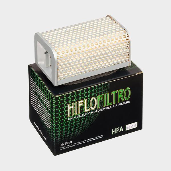 Filtre Aer Strada Hiflofiltro FILTRU AER HFA2904 Z1000-'80/MK2, Z1R