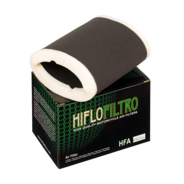 Filtre Aer Strada Hiflofiltro FILTRU AER HFA2908 ZEPHYR1100