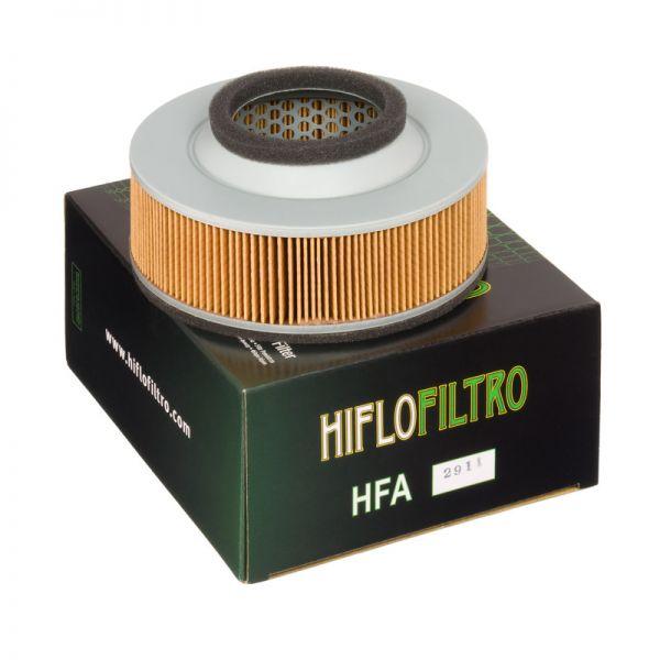 Filtre Aer Strada Hiflofiltro FILTRU AER HFA2911 VN1500'96-/VN1600MEANSTR
