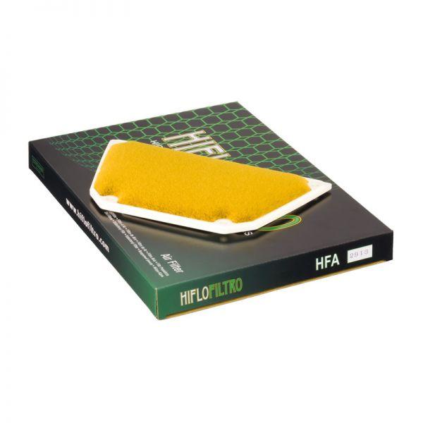 Filtre Aer Strada Hiflofiltro FILTRU AER HFA2913 GPZ1000RX
