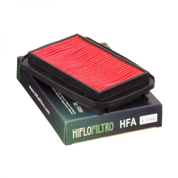 Filtre Aer Strada Hiflofiltro FILTRU AER HFA4106 YZF-R125 '08-