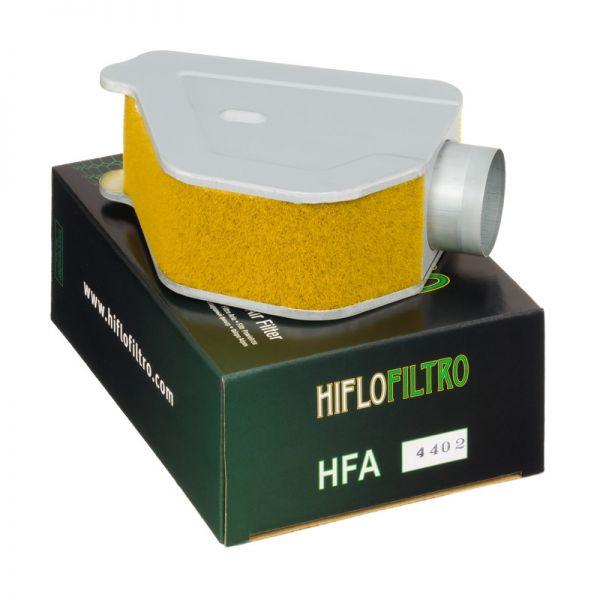 Filtre Aer Strada Hiflofiltro FILTRU AER HFA4402 XS360/400