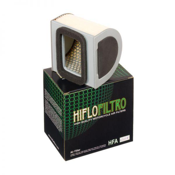 Filtre Aer Strada Hiflofiltro FILTRU AER HFA4504 XJ500/550