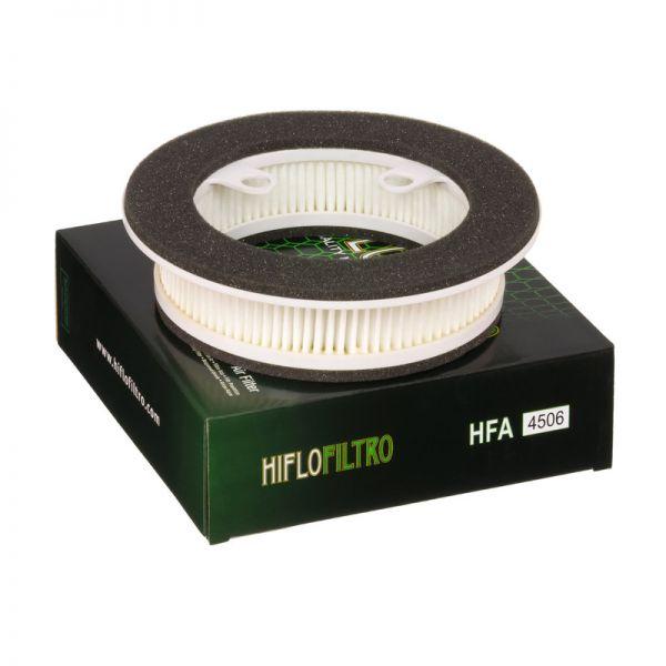 Filtre Aer Strada Hiflofiltro FILTRU AER HFA4506 XP500 T-MAX'01-'11