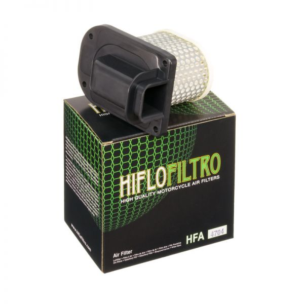 Filtre Aer Strada Hiflofiltro FILTRU AER HFA4704 XTZ750 SUPERTENERE