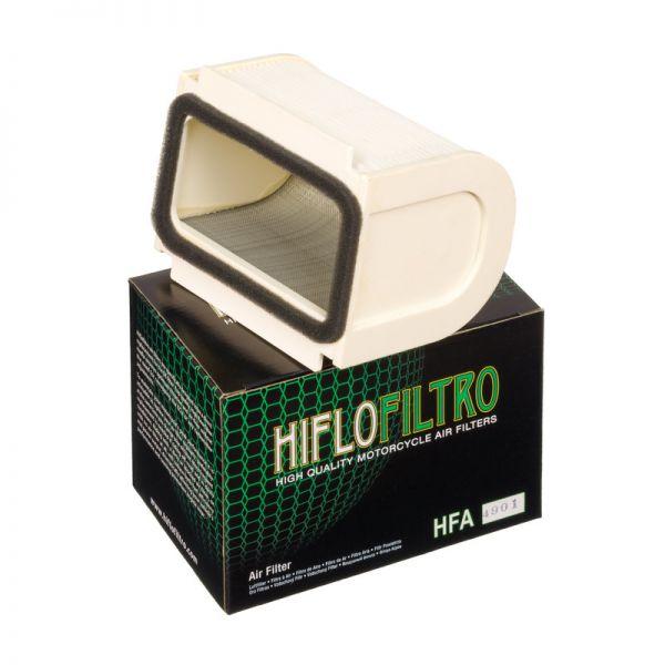 Filtre Aer Strada Hiflofiltro FILTRU AER HFA4901 XJ750'83-/XJ900