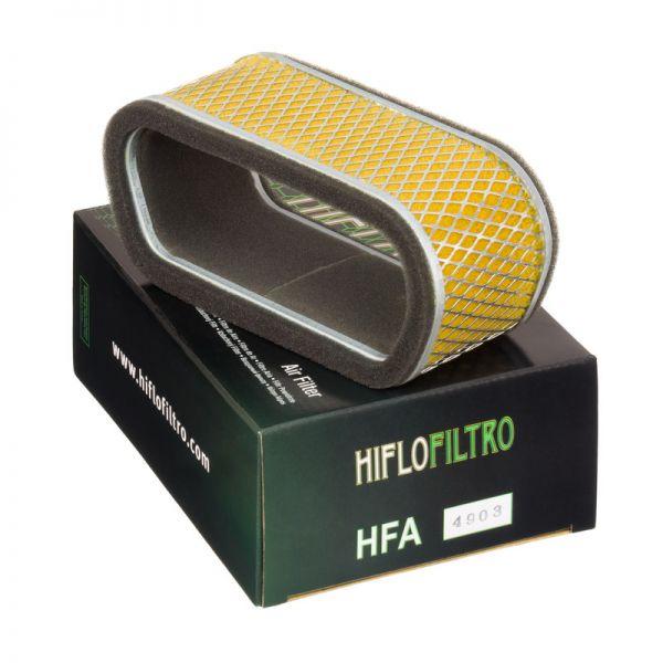 Filtre Aer Strada Hiflofiltro FILTRU AER HFA4903 XS1100/S