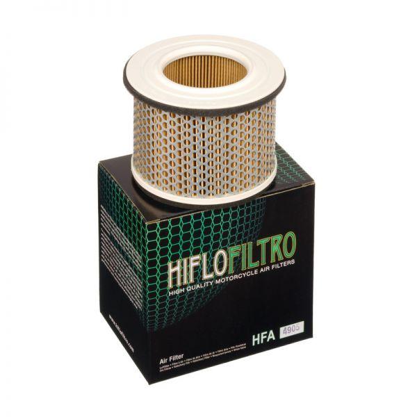 Filtre Aer Strada Hiflofiltro FILTRU AER HFA4905 SZR660