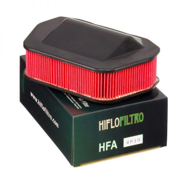 Filtre Aer Strada Hiflofiltro FILTRU AER HFA4919 XVS 950/1300 '07-
