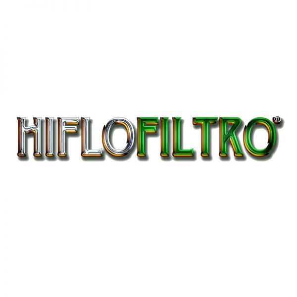 Filtre Aer Strada Hiflofiltro FILTRU AER HFA4921 MT-09'13-/FZ-09 '14-
