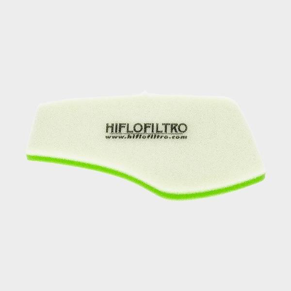 Filtre Aer Strada Hiflofiltro FILTRU AER HFA5010DS KYMCO PEOPLE 50