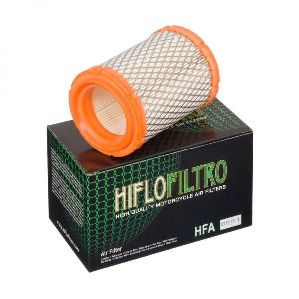 Filtre Aer Strada Hiflofiltro FILTRU AER HFA6001 MONSTER796/1100S/HYPERMOTARD