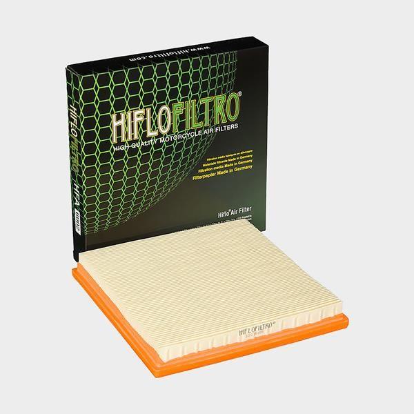 Filtre Aer Strada Hiflofiltro FILTRU AER HFA6002 DUCATI 600/750/851/888