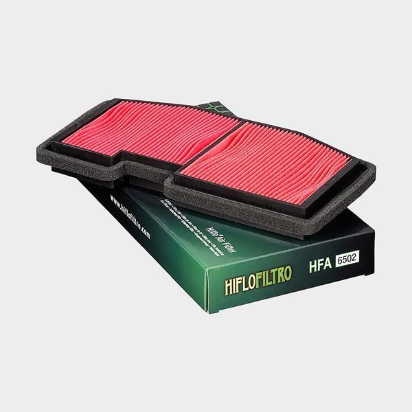 Filtre Aer Strada Hiflofiltro FILTRU AER HFA6502 TRIUMPH DAYT.675 '13-