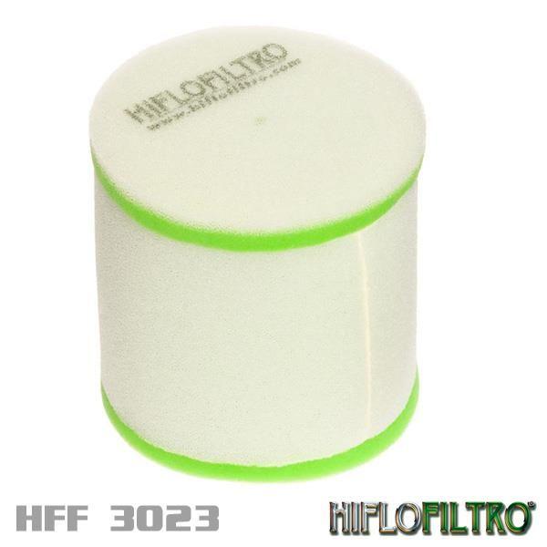 Filtre de aer Hiflofiltro FILTRU AER ATV/QUAD HFF3023 SUZUKI LT-R 450 '06-09