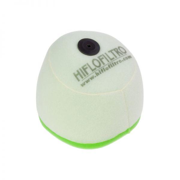 Filtre de aer Hiflofiltro FILTRU AER HFF1013 CR125/250/500 '00-'01