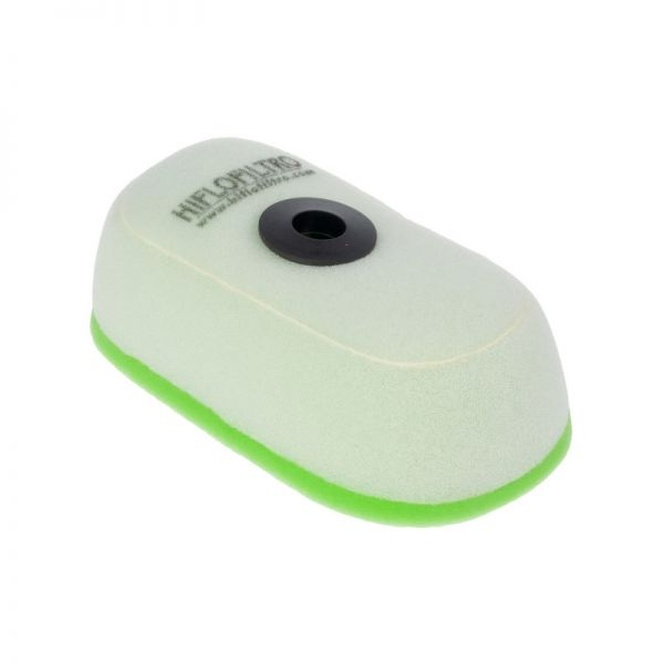 Filtre de aer Hiflofiltro FILTRU AER HFF1015 CRM250 -'03/XR250/400/650L/600