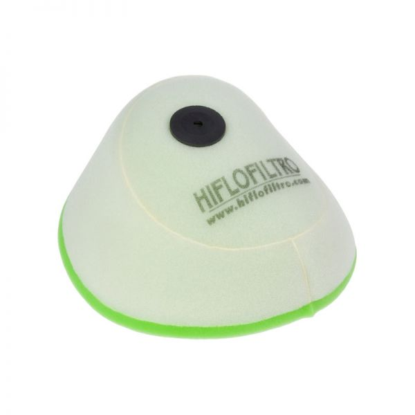Filtre de aer Hiflofiltro FILTRU AER HFF1022 CRF250R'09-/CRF450R/X '09-12