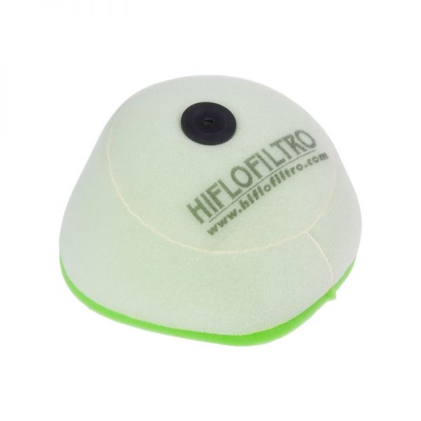 Filtre de aer Hiflofiltro FILTRU AER HFF2020 KX125/250 '92-93