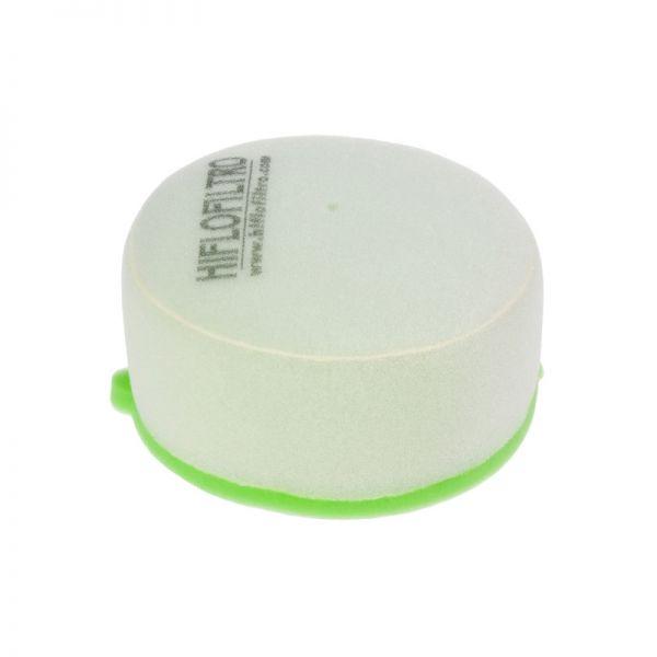 Filtre de aer Hiflofiltro FILTRU AER HFF2023 KDX250 '91-94 / KLX250 '93-96
