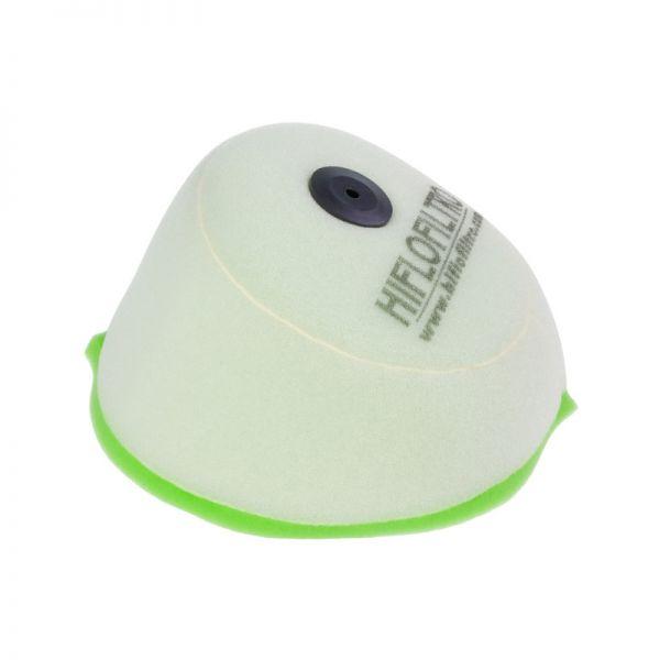 Filtre de aer Hiflofiltro FILTRU AER HFF3012 RM125/250 '96-'01