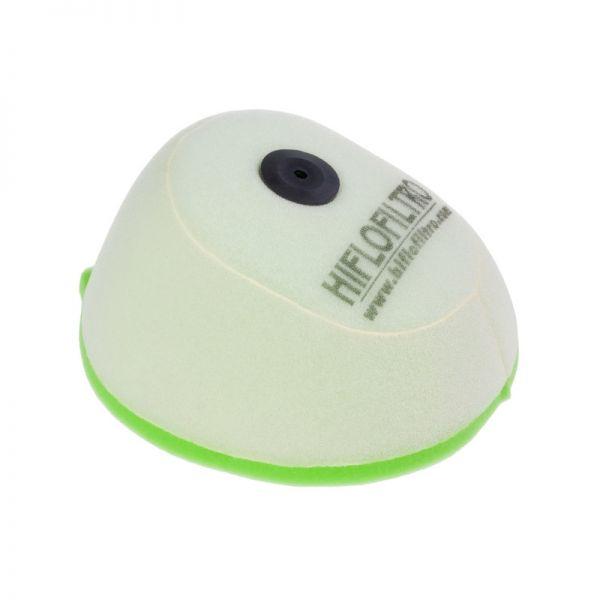 Filtre de aer Hiflofiltro FILTRU AER HFF3013 RM125 '02-'03/RM250 '02->