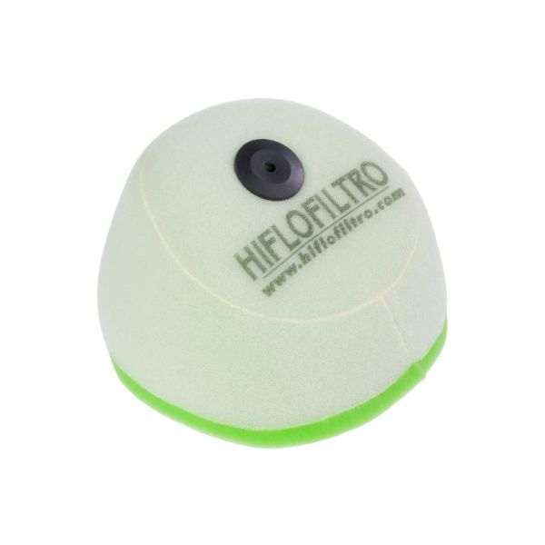 Filtre de aer Hiflofiltro FILTRU AER HFF3014 RM125 '04-/RM250 '03->