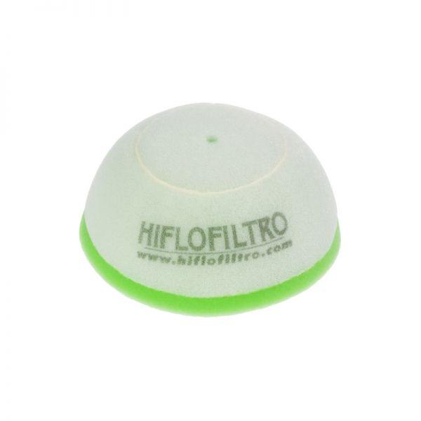 Hiflofiltro FILTRU AER MX HFF3016 DR-Z125/ DR-Z125L '03-