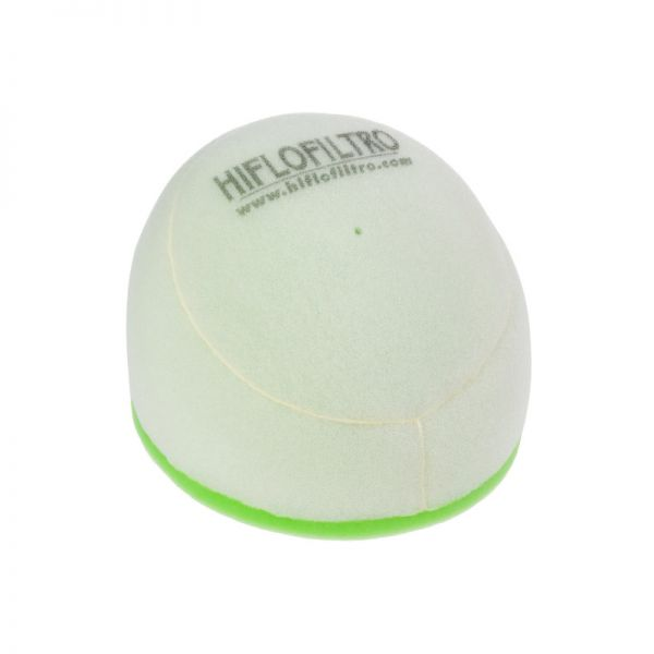 Filtre de aer Hiflofiltro FILTRU AER HFF3018 RMX250 '89-98