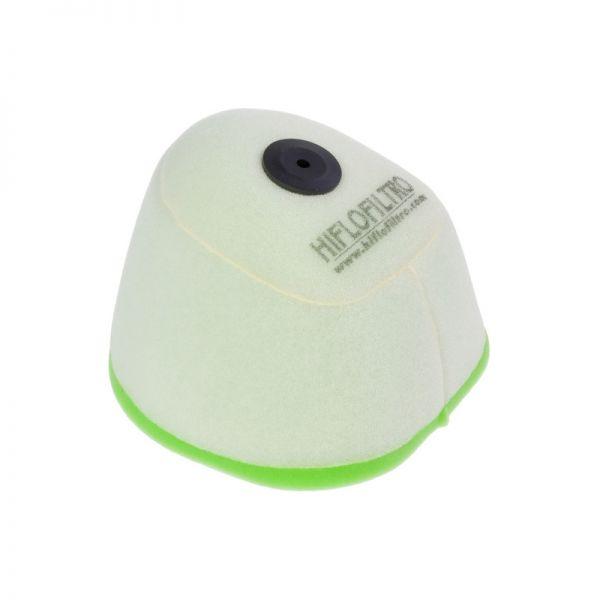 Hiflofiltro FILTRU AER MX HFF3019 RM125/RM250 '93-95