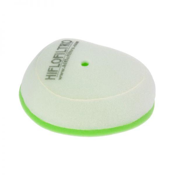 Hiflofiltro FILTRU AER MX HFF3021 RMX450 '10-