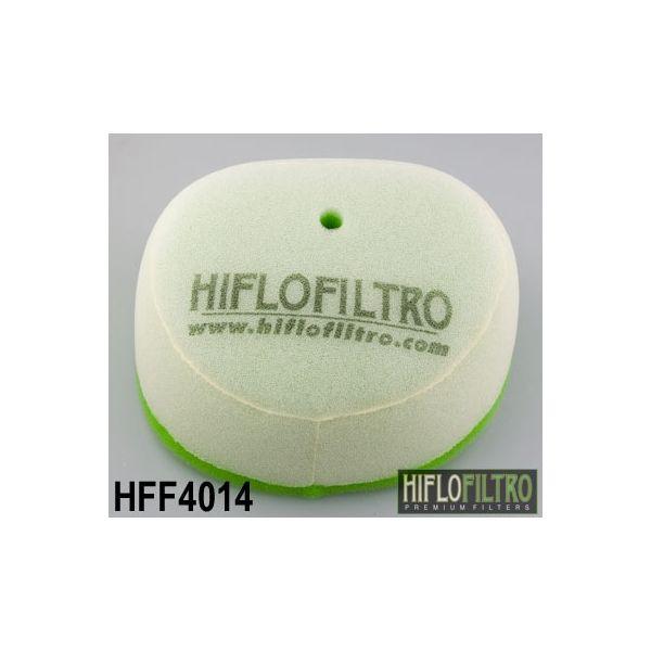 Filtre de aer Hiflofiltro FILTRU AER HFF4014 WR250F '03-/WR450F '03->