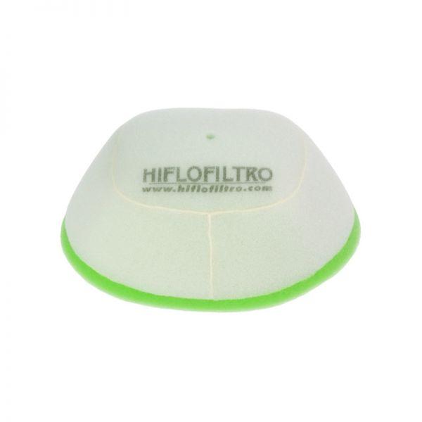 Filtre de aer Hiflofiltro FILTRU AER HFF4015 YFA125'89-04 / YFM125'05-06