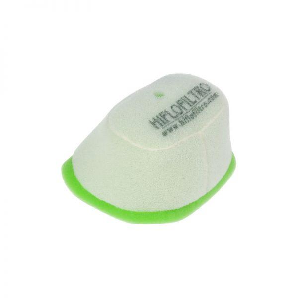 Filtre de aer Hiflofiltro FILTRU AER HFF4016 TTR125 00-06 TTR230 05-06