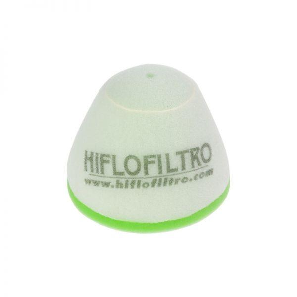 Filtre de aer Hiflofiltro FILTRU AER HFF4017 YZ80 '93-01