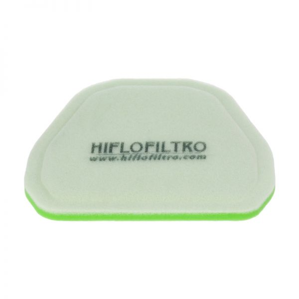 Hiflofiltro FILTRU AER MX HFF4020 YZ450F '10-13