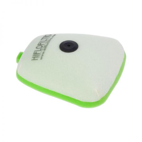Filtre de aer Hiflofiltro FILTRU AER HFF4023 YZ250F/450F '14->
